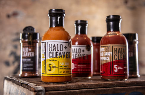 Halo+Cleaver Packaging Family 01.jpg