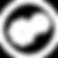 Compentencies IconsProgram Management90p