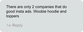 Woobie_Comment.jpg
