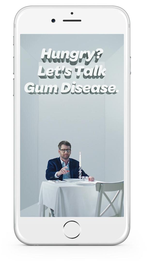 LTGD iPhone Vertical TEASER TABLE.mp4