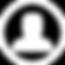 Compentencies IconsConsumer Experience90