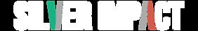 silverimpact_logo_white.png