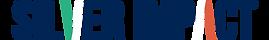 silverimpact_logo.png