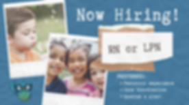 Copy of Now Hiring!.png