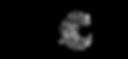 JBC B&W Logo PNG3.png