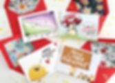 valentines_cards.jpg