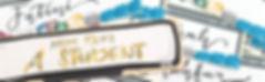 banner_custom.jpg