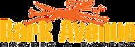cropped-slider-logo.png