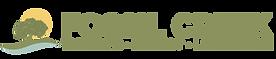 FossilCreek-Logo-Horizontal.png