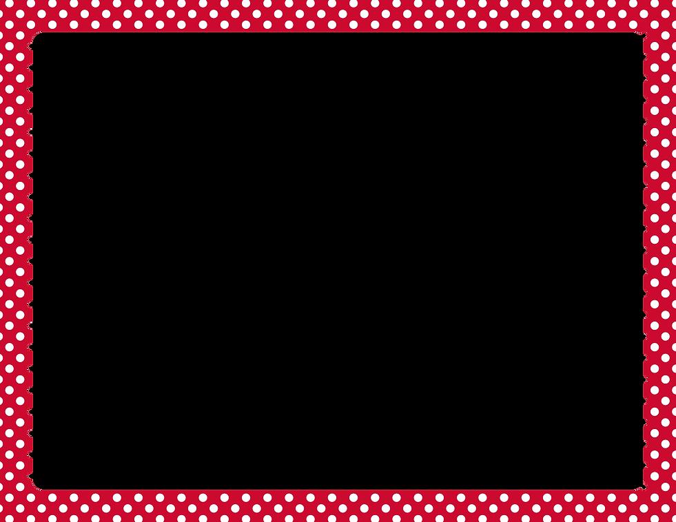 red-and-white-polka-dot-border_edited.pn
