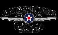 VFM Logo.png