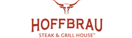 hoffbrau-logo.png