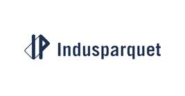 Indusparquet.png