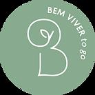 BV_novalogo-01.png