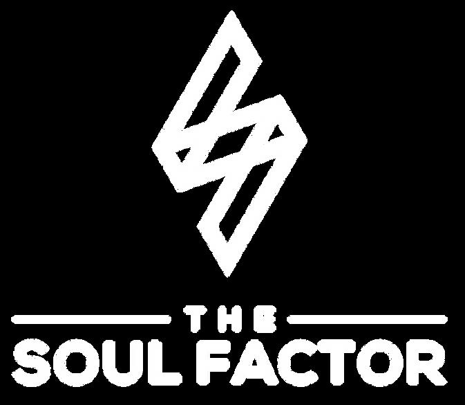 SF_logos-02.png