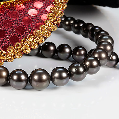 Sinclair Pearls