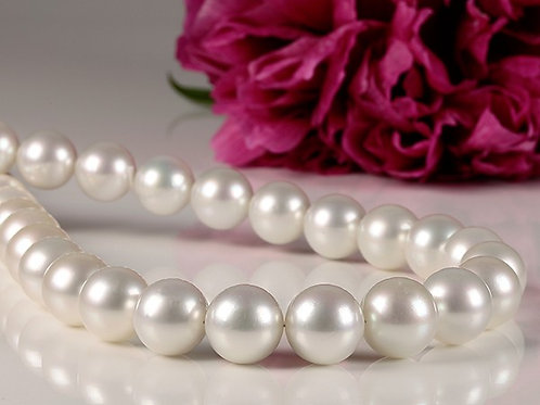 Sinclair Pearls