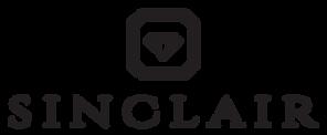 NEW-HR-sinclair-black copy.png
