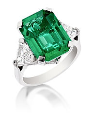 emerald_guide2 CROP.jpg