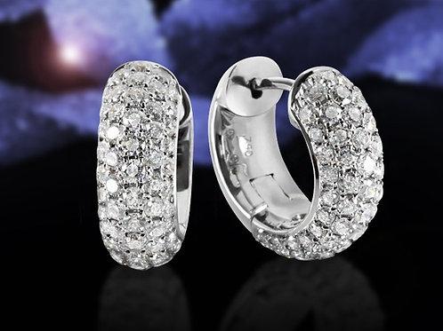 Sinclair Classics Diamonds