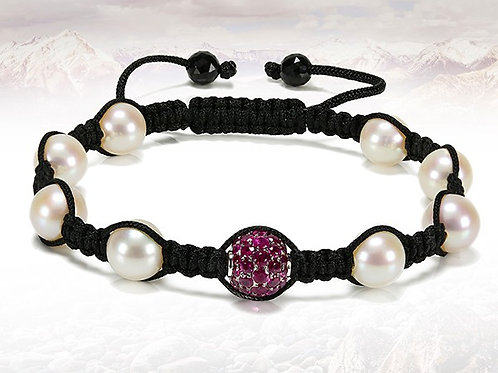 Shamballa Luxury