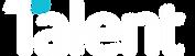 Talent_TRN Talent Logo Blk BG.png