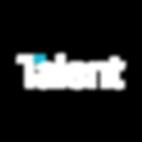 trans-white-logo.png