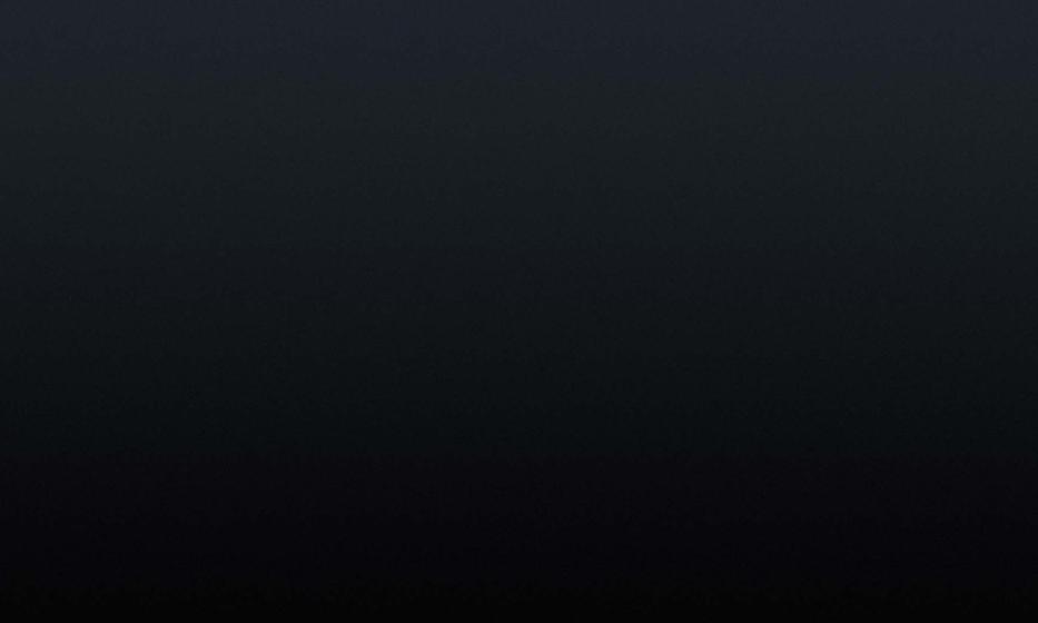 dark gradient background.png
