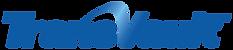 TransVault logo.png