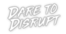 Dare to disrupt-14.png