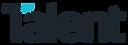 TRN-Talent Logo.png