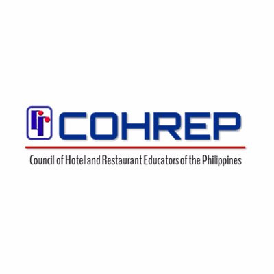 Council of Hotel and Restaurant Educators of the Philippines