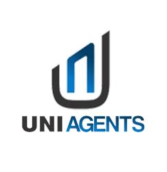 Uniagents