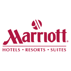 MARRIOTT HOTEL and RESORTS