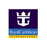 royal carribean.png