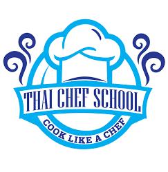 Thai Chef School