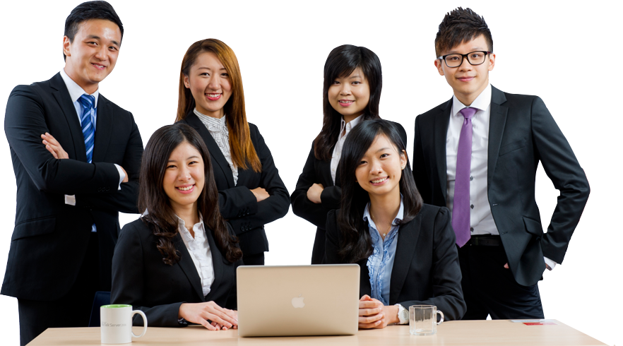 advance global skills.png