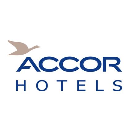 AGCOR HOTEL
