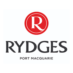 Rydges Port Macquire