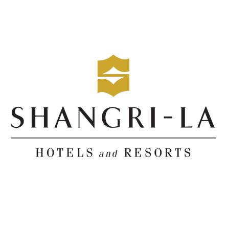 Shangrila Hotel and Resort
