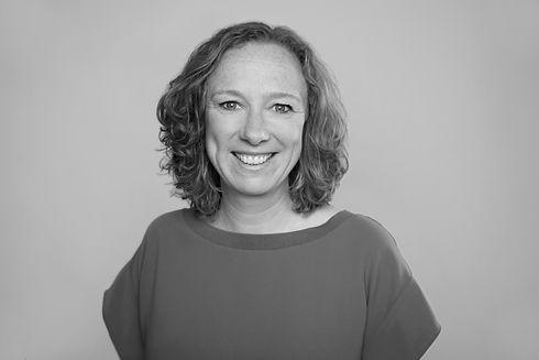 Franziska Sänger