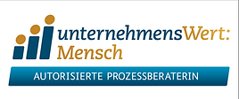 Unternehmenswert mensch logo.png