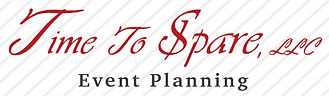 Time To Spare Event Planning Logo.jpg
