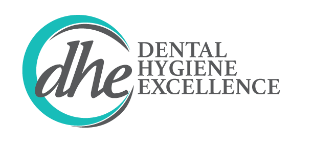 Dental Hygiene Excellence