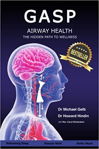 Books On Airway Health