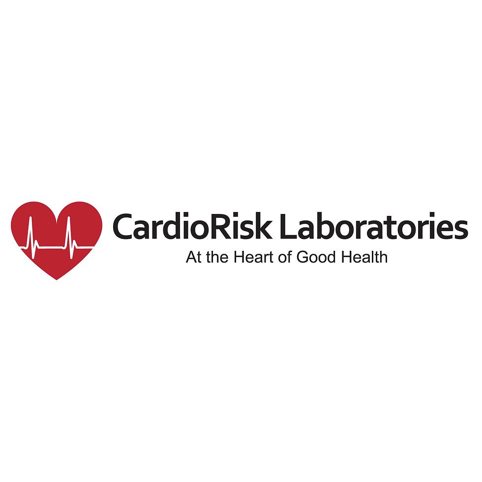 CardioRisk Laboratories