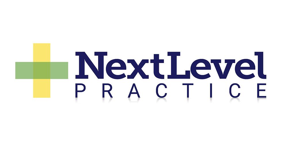 Next Level Practice