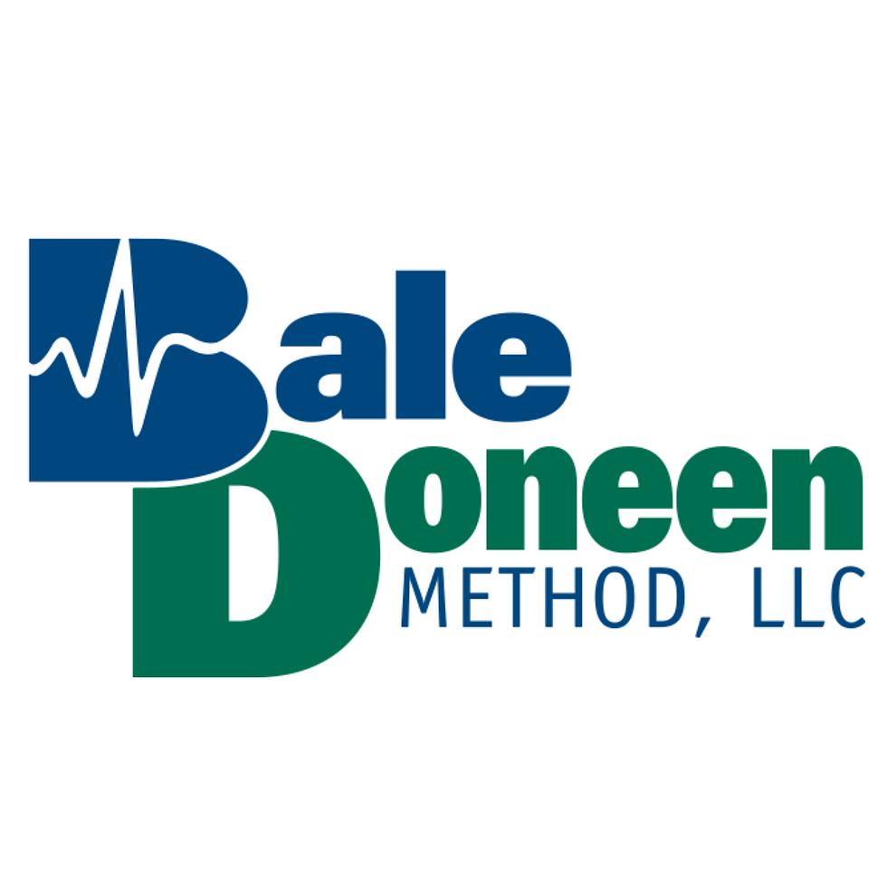 BaleDoneen Method
