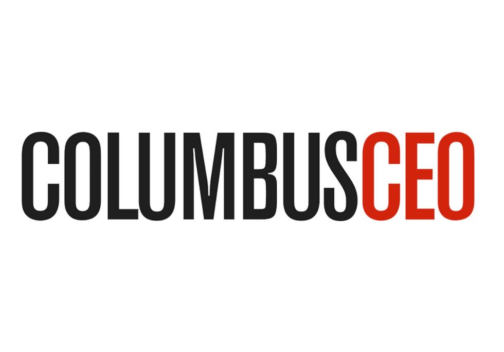 ColumbusCEO