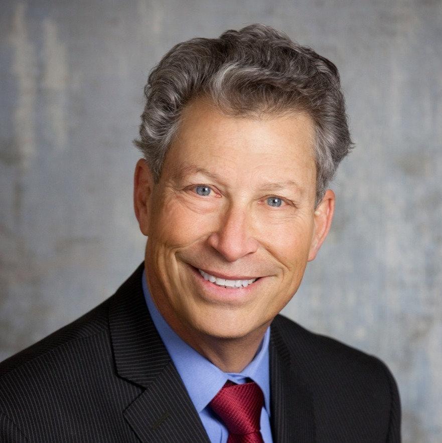 Eric Goulder, MD, FACC